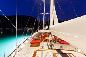 9 Kamaxitha by Royal Huisman - Photo by Cory Silken