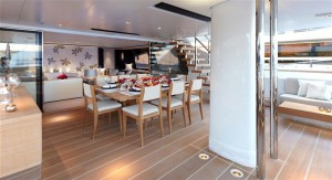 Sailing-yacht-Twizzle-by-Dubois-Naval-Architects-and-Royal-Huisman-Shipyard-001